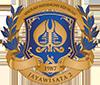 SMK JAYAWISATA 2