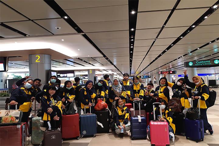 SMK-Jawis-2-at-Changi-Airport-Singapura-2020
