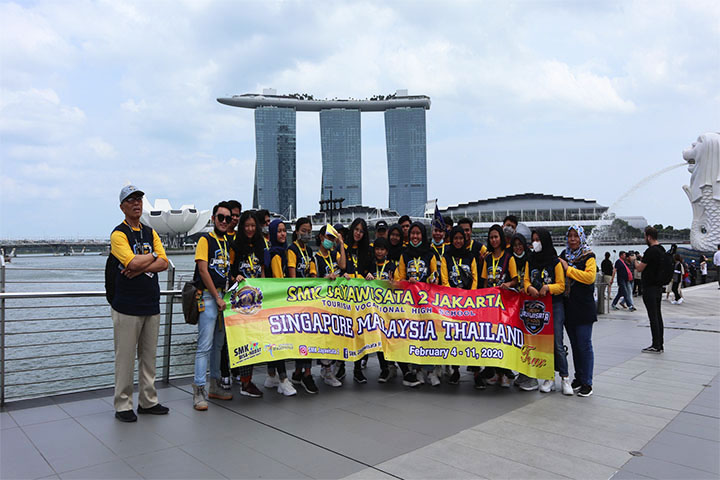 SMK-Jawis-2-at-Marina-by-sand-view-Singapura-2020